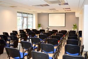 Учебные курсы и семинары